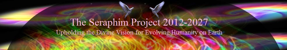 Seraphim-Logo.png