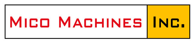 Mico-Machines-Logo-Big.jpg