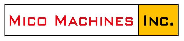 Mico-Machines-Logo-Big.jpg
