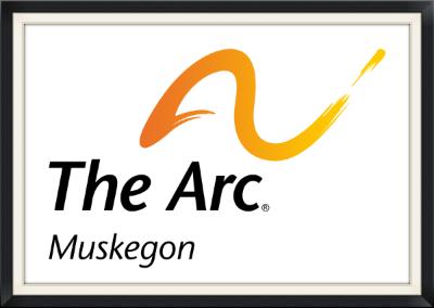 Arc-Logo.jpg