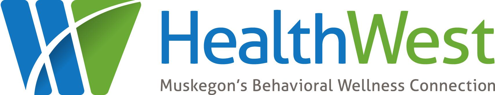 HealthWest-Logo-horiz-PMS-2.jpg