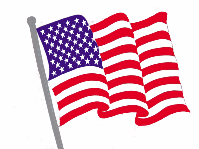 Free-american-flag-clipart-clipartix-2.jpg