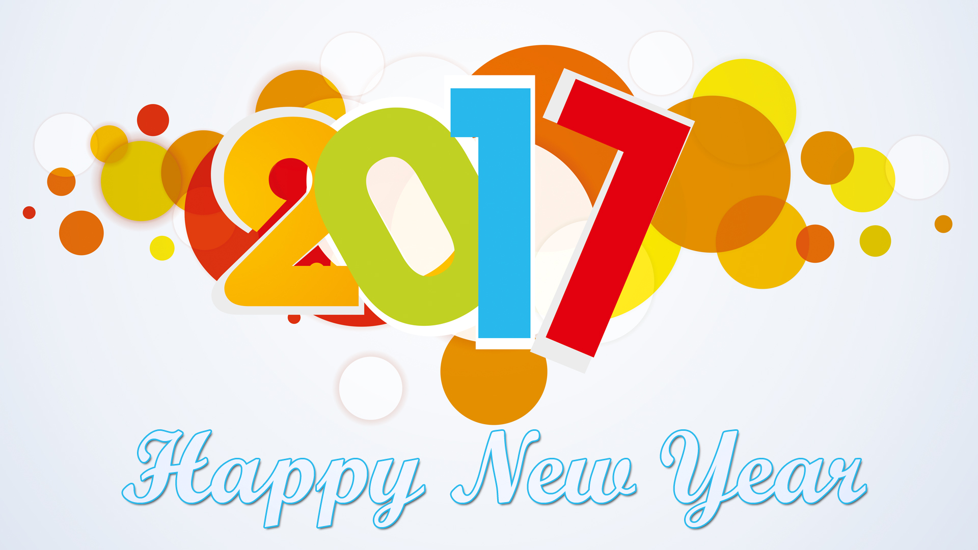 2017-happy-new-year-clipart-png-7.jpg