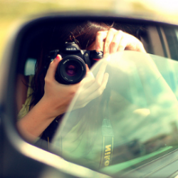 Road-Trip-Essentials1.jpg