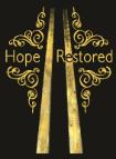 Hope-Restored-print-logo-BOLD.jpg