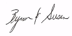 Byron-and-Susan-Signature.jpg