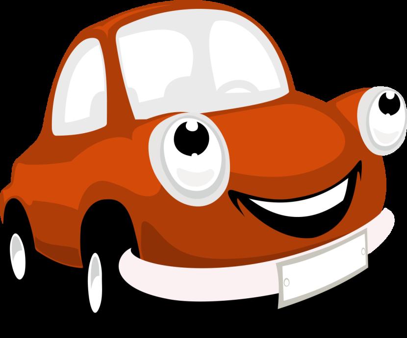 donate-car.png