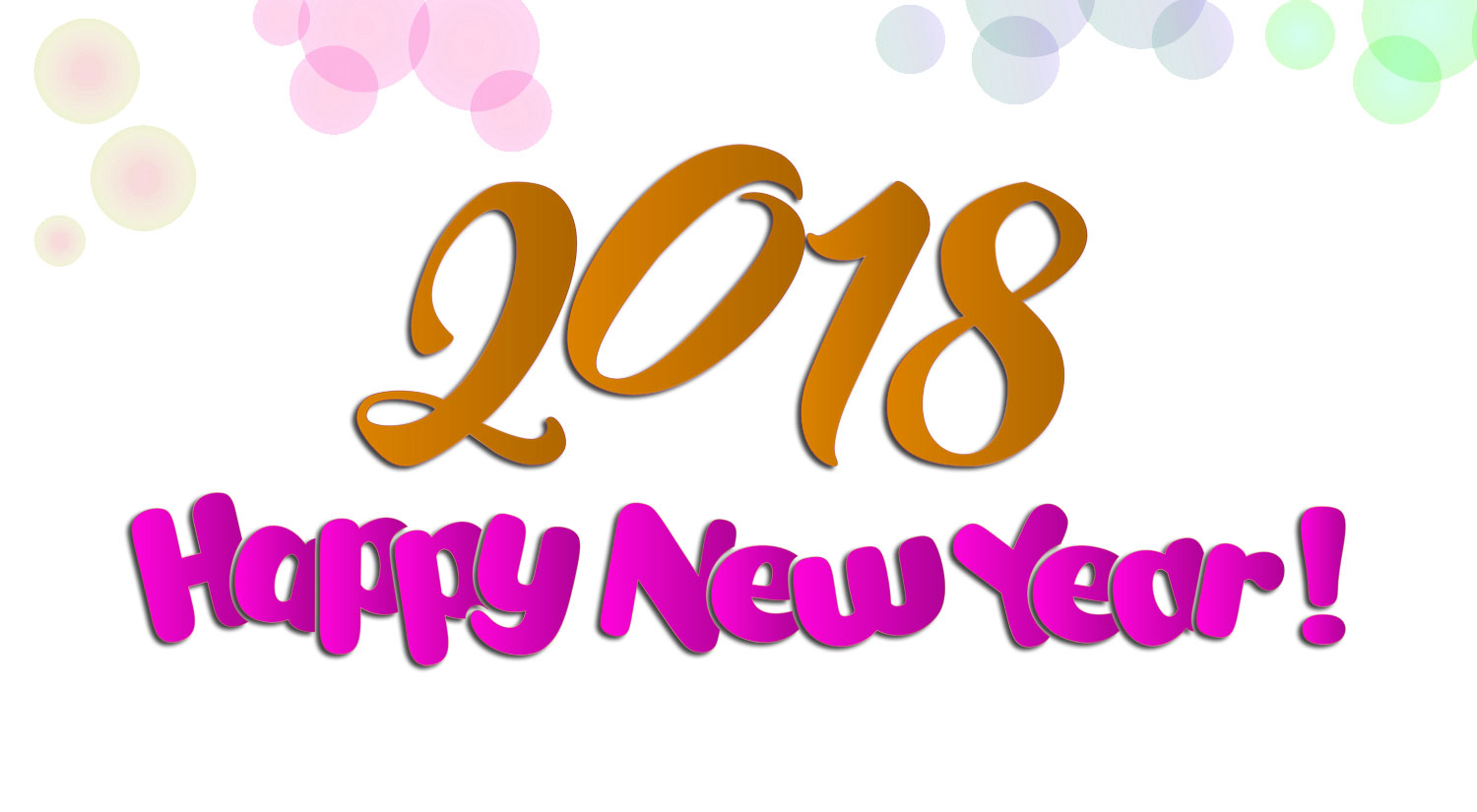 happy-new-year-2018-free-download-wallpapers.jpg