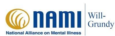 Nami-WG-Logo.jpg