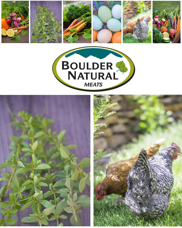 boulder-natural-meats-flyer.jpg