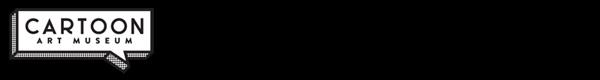 cam-logo-new-bw-header-600x80.jpg