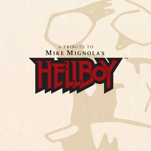 Hellboy-Catalog-exhibit-square.jpg
