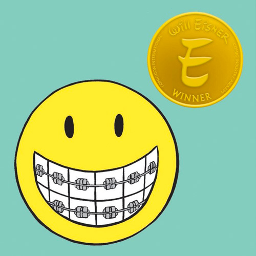 Raina-smile-square.jpg