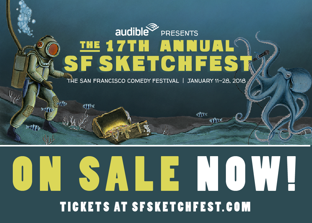 sketchfest.png