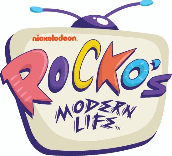 rocko-s.jpg