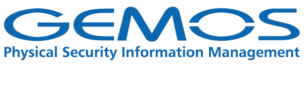 GEMOS-physical-security-information-management.png