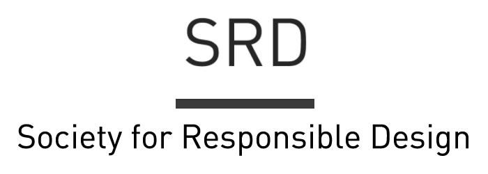 SRDlogoDIN-OTregular1line.jpg