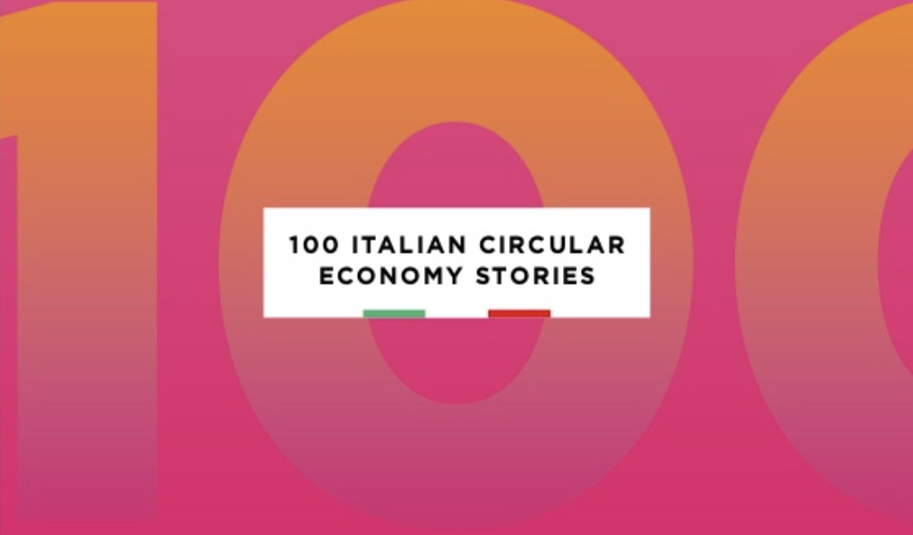 100storie-DEF-Web-ItalianCircularDesigners20018.jpg