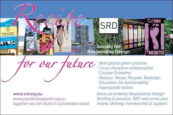 SRDpostcard-RecipeforOurFuture18front.jpg