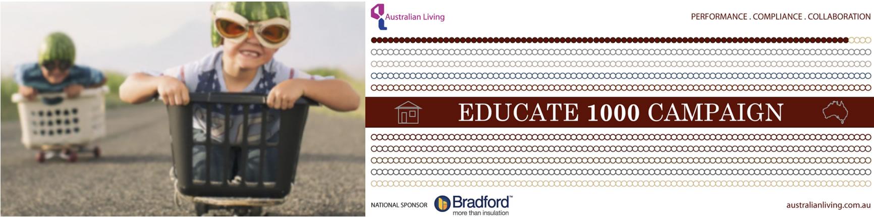 Educate1000AustralianLiving.jpg