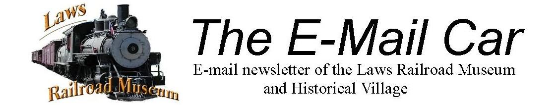 E-mail-headercrop.jpg
