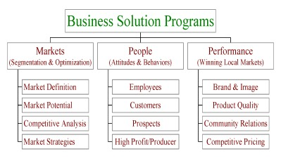 Business-Solutions-2009-Small.jpg