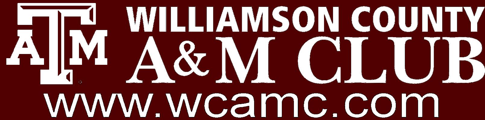 WCAMC logo