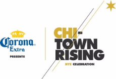 Chi-Town-Rising.jpg