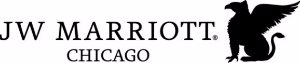 JW-Marriott.jpg