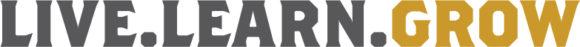 LLG-wordmark-horiz-onwhite-580x47.jpg