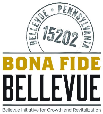 Bonafide Bellevue
