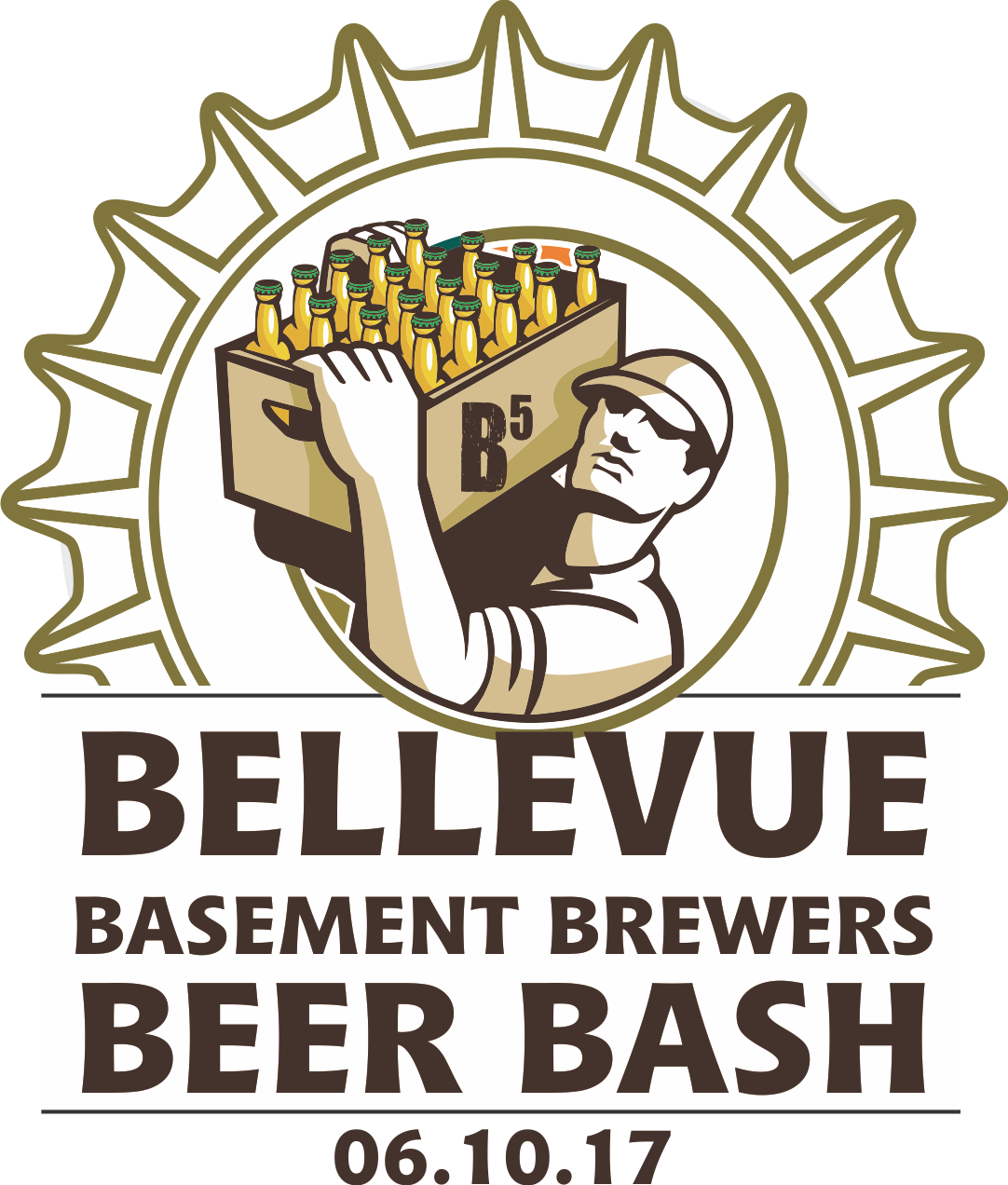 BBBBeerBash.png