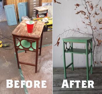 furniture-painting.jpg