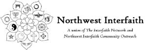 NW Interfaith logo.jpg