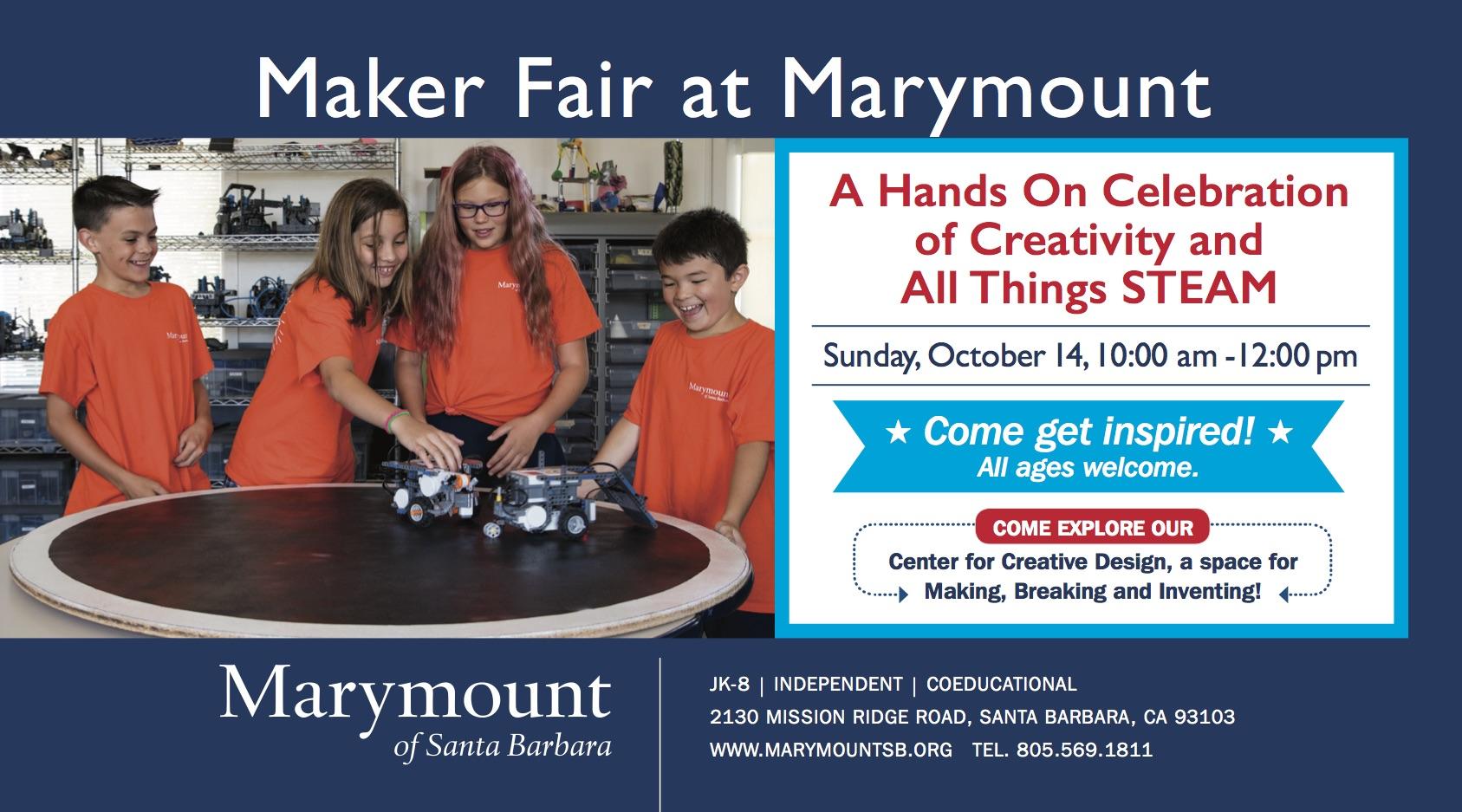 MakerFairfront18-copy.jpg