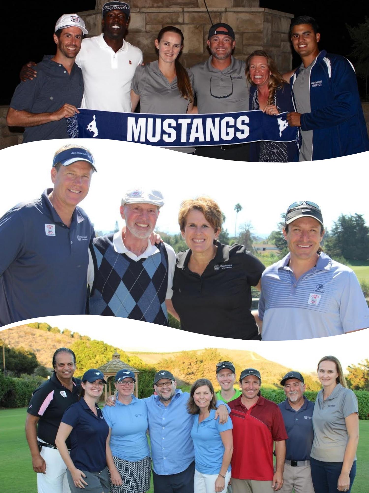 Golf-Collage.jpg