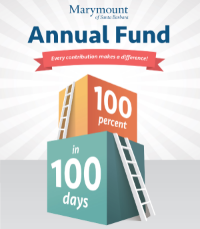 Annual-Fund-Logo.jpg