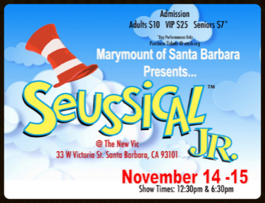 Seussical-the-Musical-FlyerNEW.jpg