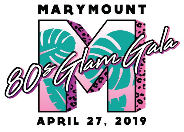 glam-gala-2019-logo-JPG.jpg