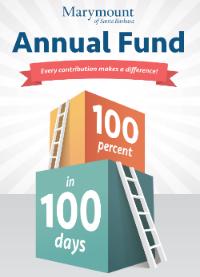 Annual-Fund-Logo.jpg