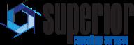Superior Consulting Services Logo