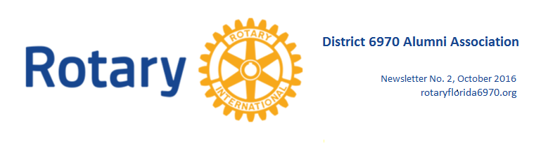 RotaryNewsLetter.png