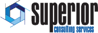 Superior Consulting Services Logo