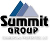 Summit_Group