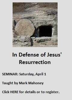 resurrection-seminar April 1 2017