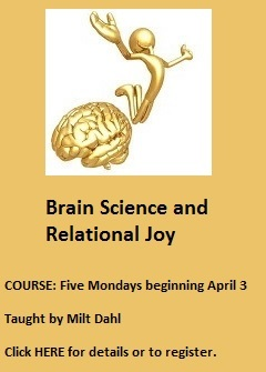 Brain-Science-course-April-3-May-1-2017