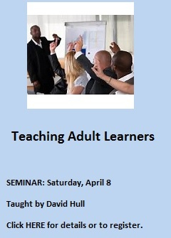 Adult-Learners-seminar April 8 2017