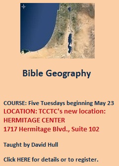 Bible-Geography-course-beginning-May-23-2017