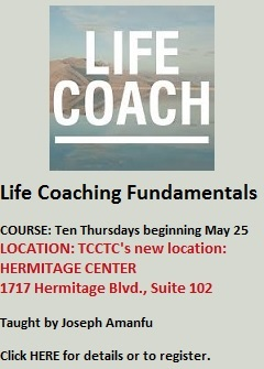 Life-Coaching-course-beginning-May-25-2017