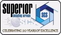 SCS-20-Year-Anniv-Mulitlogo-Badge.jpg